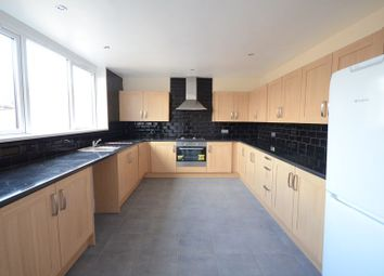 Thumbnail 3 bedroom terraced house to rent in Tamar Way, Langley, Slough