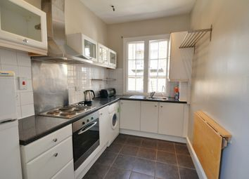 Thumbnail 2 bed flat to rent in Byron House, The Park, Ealing