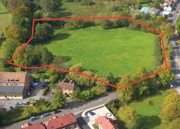 Thumbnail Commercial property for sale in Boreham Mead, Boreham Road, Warminster