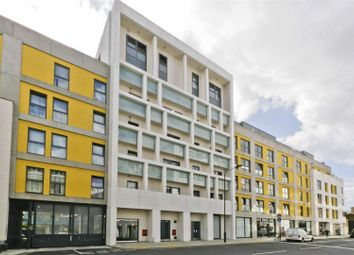 Thumbnail 2 bed flat to rent in 35 Oval Road, Camden, London