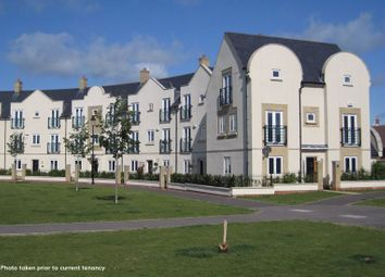 Thumbnail 4 bed terraced house for sale in Kilford Close, Amesbury, Salisbury