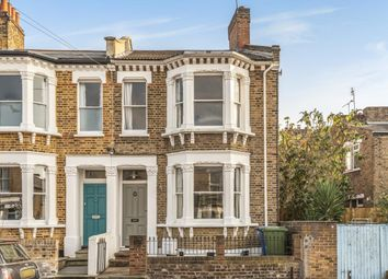 Gairloch Road, London SE5. 3 bed property