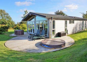 3 bed property for sale in Havett Road, Dobwalls, Liskeard PL14