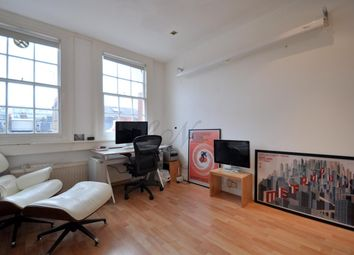 Thumbnail 1 bedroom flat for sale in Hanson Street, Fitzrovia