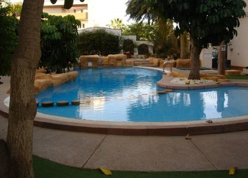 Thumbnail 2 bed apartment for sale in Playa Marina, Orihuela Costa, Alicante, Valencia, Spain