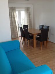Thumbnail Room to rent in Main Road, Sutton At Hone, Sutton At Hone, Dartford
