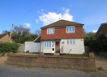 Thumbnail 3 bed detached house for sale in North Road, Goudhurst, Kent