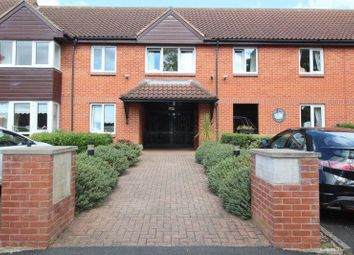 Thumbnail 2 bedroom property for sale in Violet Hill Road, Stowmarket