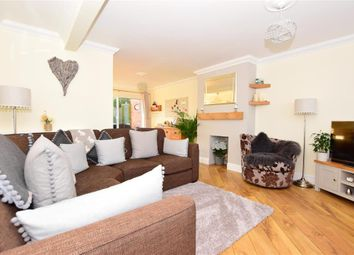 5 bed end terrace house for sale in Marling Way, Gravesend, Kent DA12