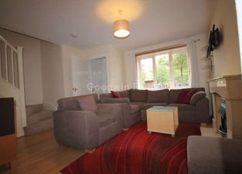 Thumbnail 3 bed semi-detached house to rent in Yew Street, Manchester