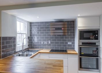 Thumbnail 2 bed flat for sale in Gunns Court, Upper St. Giles Street, Norwich