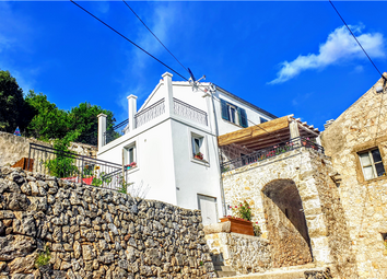 Thumbnail 4 bed country house for sale in Babino Polje, Dubrovnik-Neretva, Croatia