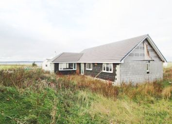 Thumbnail 4 bedroom detached house for sale in Ferry Road, Tayinloan, Argyll And Bute PA296Xg