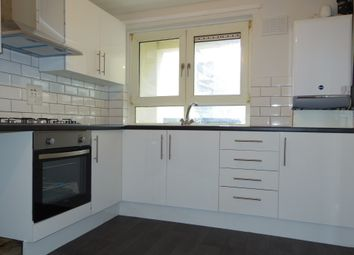 2 bed maisonette to rent in Benworth Street, London E3
