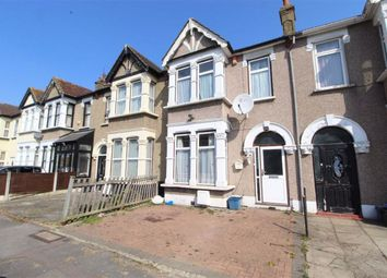 3 bed property for sale in Kimberley Avenue, Ilford, Essex IG2