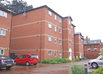 Thumbnail 3 bed flat to rent in The Pines, 157A Midland Road, Wellingborough, Northamptonshire