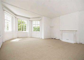 Thumbnail 1 bed flat to rent in Hamilton Terrace, St Johns Wood, London