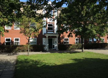 Thumbnail 2 bed flat for sale in Rice Lane, Walton, Liverpool