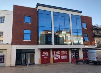Office to let in High Street, Chelmsford CM1