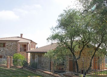 Thumbnail 1 bed farmhouse for sale in Via di Sinalunga, Siena, Tuscany, Italy