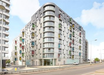 Thumbnail 2 bedroom flat for sale in Hunsaker, Alfred Street, Reading, Berkshire