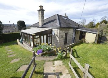 Thumbnail 2 bed detached bungalow for sale in Box, Stroud, Gloucestershire