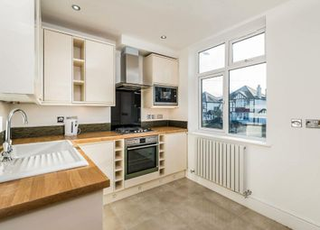 Thumbnail 2 bed flat for sale in Beddington Trading, Bath House Road, Croydon