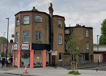 Thumbnail 2 bed flat to rent in 534 London Road, Isleworth