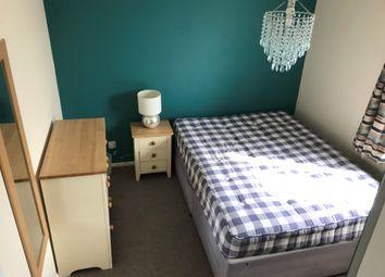 Thumbnail Room to rent in Ascot Court, Aldershot