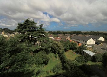 Thumbnail 5 bed maisonette for sale in Penmaenmawr Road, Llanfairfechan