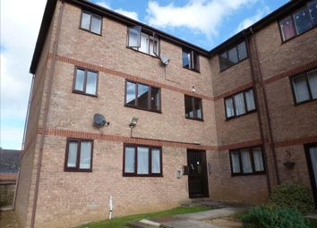 Thumbnail 1 bed flat for sale in North Street, Rushden