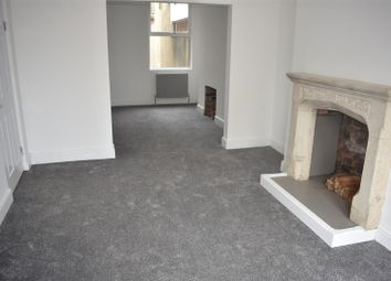 Thumbnail 5 bed semi-detached house for sale in St. Georges Avenue, Bridlington