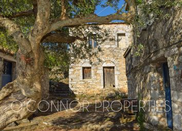 Thumbnail 2 bed farmhouse for sale in Mani, Messini, Messenia, Peloponnese, Greece