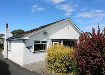 Thumbnail 3 bed bungalow for sale in Bay View Crescent, Slyne