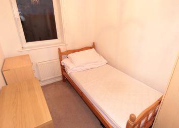 Room to rent in Meadow Way, Caversham, Reading RG4