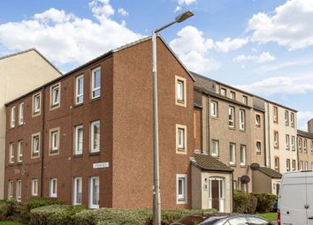 Thumbnail 1 bed flat for sale in 54/2 Balfour Street, Leith, Edinburgh