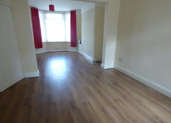 Thumbnail 3 bedroom property to rent in Ince Avenue, Liverpool