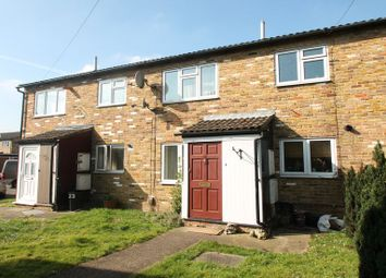 Thumbnail 1 bed property to rent in Russell Gardens, Sipson, West Drayton