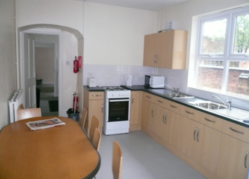 2 bed flat to rent in 2 Bed Flat, Victoria Views, 28 Victoria Park Road, Leicester LE2