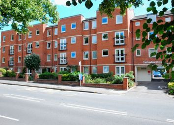 Thumbnail Property for sale in Cathedral Court, London Road, Gloucester