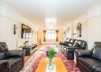 Thumbnail 7 bed detached house for sale in Bassett Close, Bassett, Southampton, Hampshire