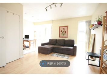 Thumbnail 2 bed flat to rent in Holyoake Court, Rotherhithe