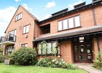 Thumbnail 1 bed flat for sale in St. Theresa Court, 25 Forest View, London