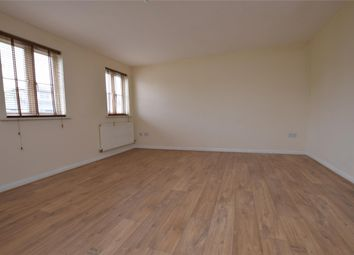 Thumbnail 2 bed property to rent in Gidea Park, Romford