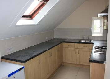 Thumbnail 5 bed semi-detached house to rent in City Road, Birmingham