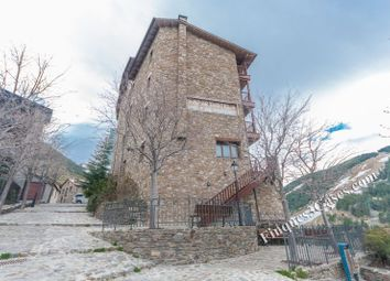 Thumbnail Restaurant/cafe for sale in Ad100 Canillo, Andorra