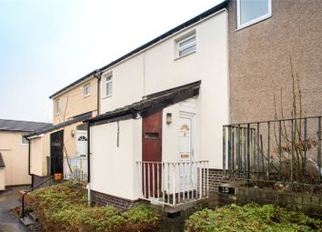 Thumbnail 2 bedroom property for sale in Carlton Grove, Leeds, West Yorkshire