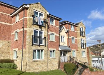 2 bed flat for sale in College View, Dewsbury, West Yorkshire WF13