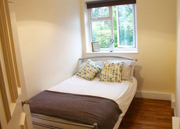 Thumbnail Room to rent in Grasmere Road, London
