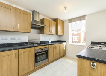 Thumbnail 3 bed semi-detached house to rent in South Road, Durham